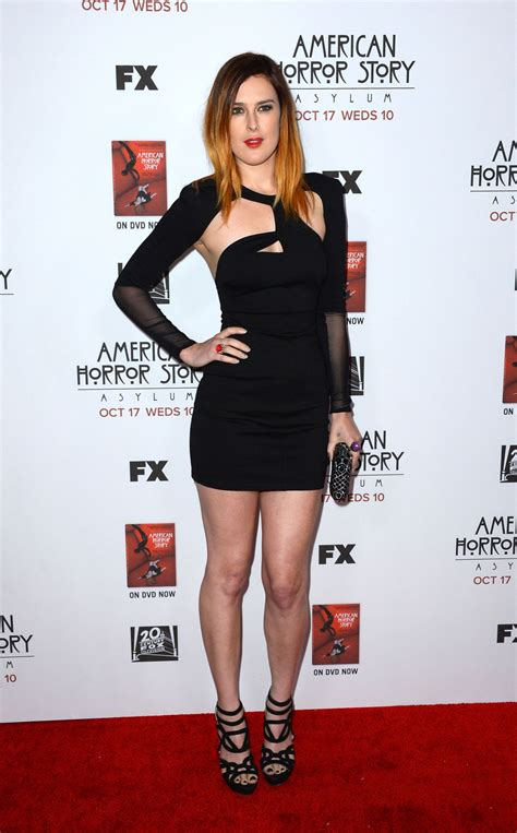 american horror story asylum premiere five minutes on huffpost actresses who look from 18 to 39 page 593 forum