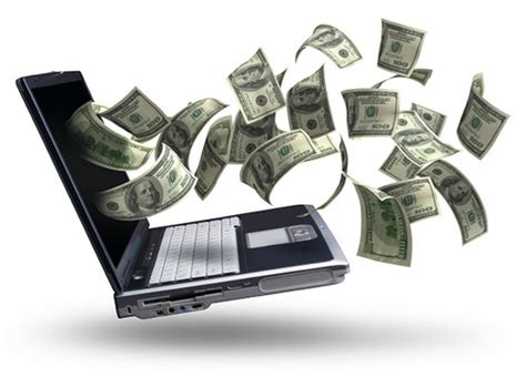 Make Lots Of Money Online - how to make a lot of money online business diary ph