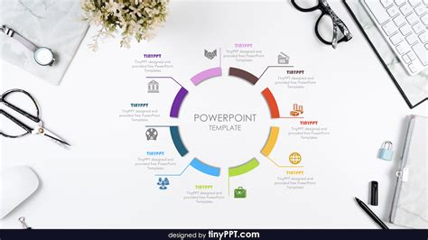Powerpoint Template Free Download 2017 Tinyppt Powerpoint Templates Free 2017