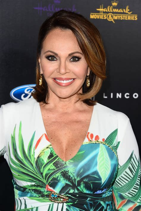 maria elena salinas maria elena salinas in 40th anniversary gracies awards