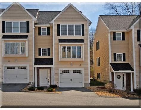 house values com waverly oaks condos in north andover