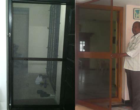 How To Keep Mosquitoes Away From Front Door Doors In Coimbatore Doors Aluminium Frame Magnetic Insect Screen Dealers