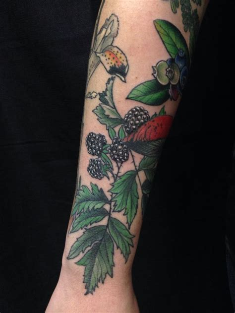 tattoo my photo blackberry blackberry tattoo by pooka ocho placas miami fl www