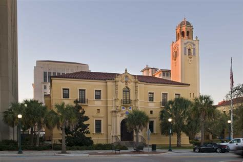 Sarasota County Court Search Sarasota Process Servers Inc