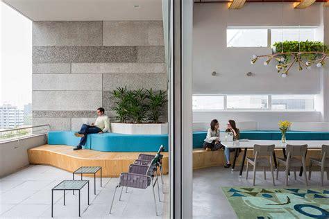 airbnb indonesia office dezines architectural consultancies studio office loversiq