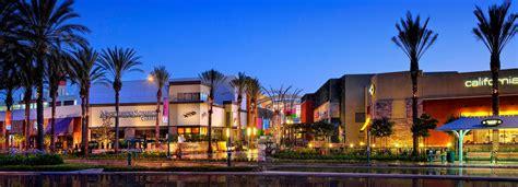 Anaheim Garden Walk Theater by 22nd Annual Taste Of Anaheim May 11th 2017 187 Anaheim