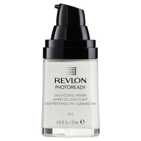 Revlon Hydrating buy revlon photoready illuminating plus hydrating primer