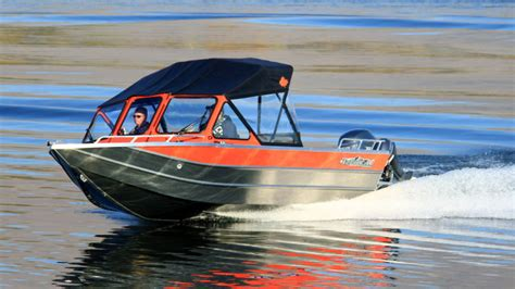 Thunder Jet 3 research 2014 thunderjet boats luxor ob on iboats
