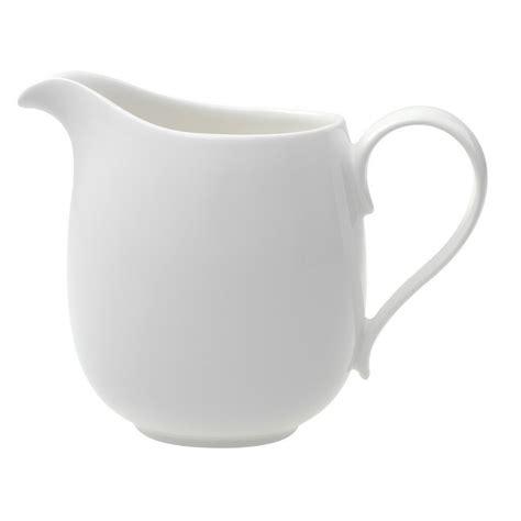 new cottage villeroy and boch villeroy boch quot new cottage quot milk jug bloomingdale s