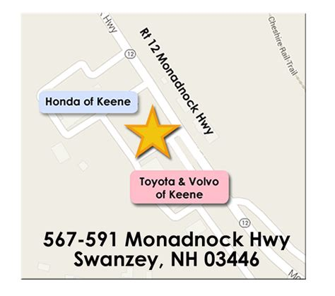 car sales event extended volvo cars keene