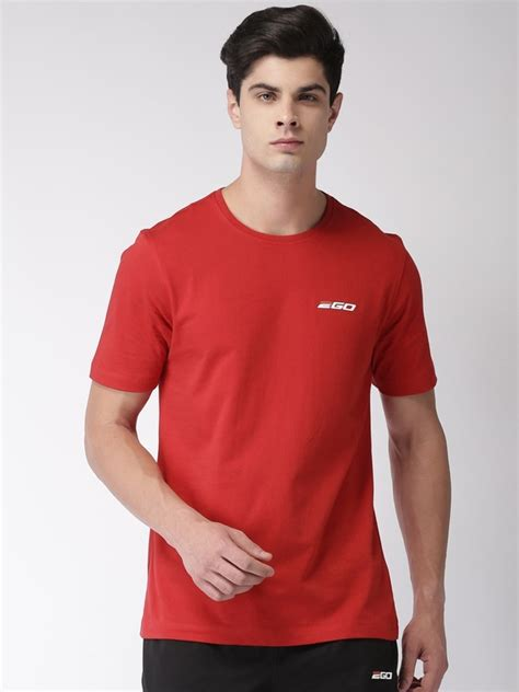 T Shirt Addicted Baam Best Quality which are the leading s t shirt brands in india quora