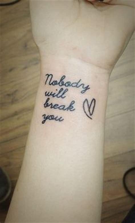 tattoo lyrics wrist marianas trench lyric tattoo tattoo ideas pinterest