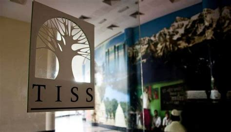 Tiss Mba Entrance by Placements Tiss Mumbai Class Of 2015 Insideiim