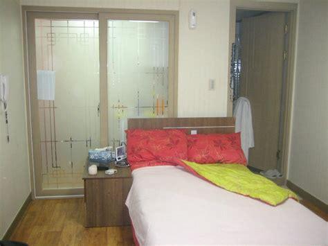 Apartment Living In Korea Experiences Living Abroad Korean Apartments