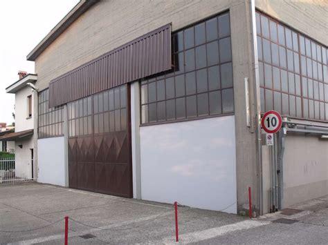 affitto capannone bergamo affitto capannone magazzino bergamo