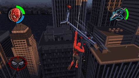 emuparadise cso ppsspp download spiderman 2 psp ppsspp gameisoft