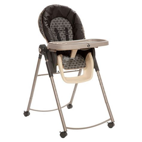 comfy baby high chair s1 by safety 1st comfy clean high chair kensington s1
