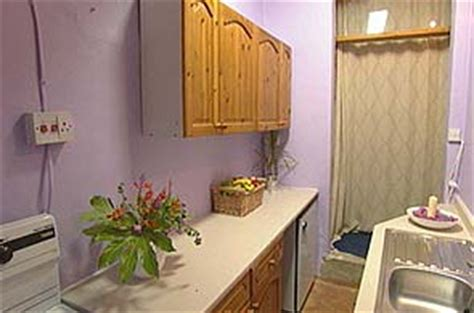 Kitchen Paint Lilac Homes Design Inspiration Lilac Kitchen