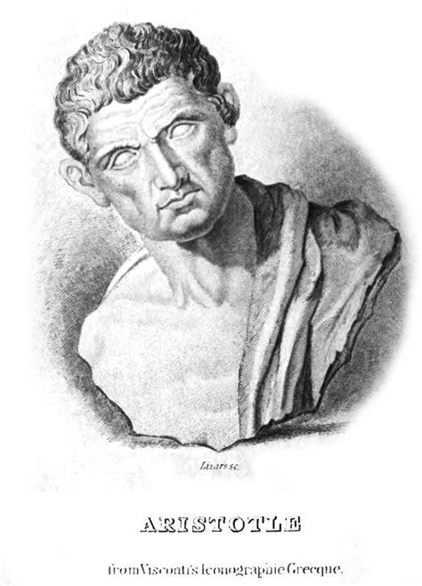 biography of aristotle and galileo file aristotle jpg wikimedia commons