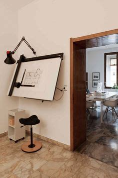 wall mounted drafting table diy wall mounted drafting table plans wood