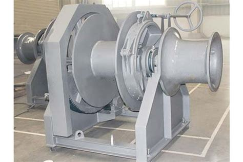 used boat winches for sale cheap boat winch for sale quality ellsen manufacturer