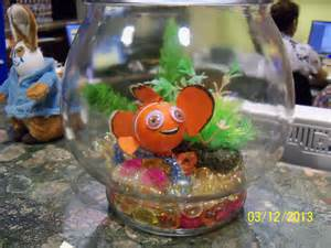 Egg Decorating Contest Bunny Blog Dr Rabitz Pediatric Dentistry