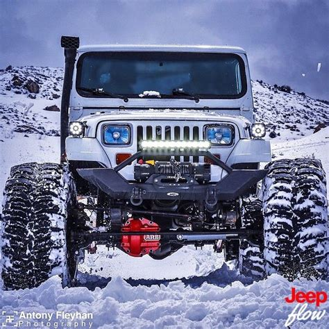 jeep wrangler stance 96 best images about jeeps on pinterest cool jeeps 4x4