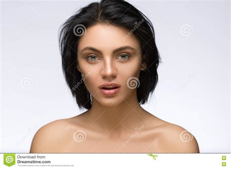 foulkes hair carly model haircut mudando o visual vamos cortar