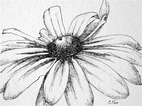 black eyed susan tattoo black eyed susan my s favorite flower