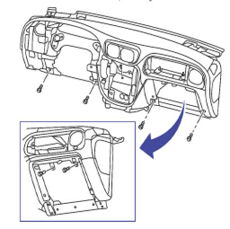 service manuals schematics 2004 chevrolet blazer electronic valve timing chevrolet trailblazer 2004 service manual repair7