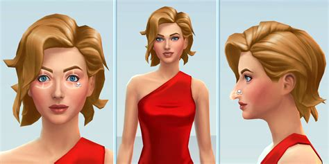how can i get new hairstyles on sims freeplay the sims 4 info round up new screenshots skills more