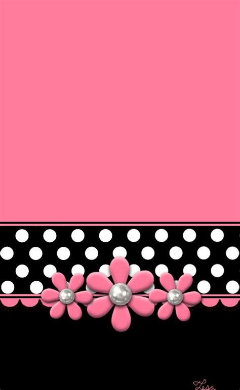 wallpaper hello kitty ribbon 1405 best wallpapers hello kitty pretty things images on