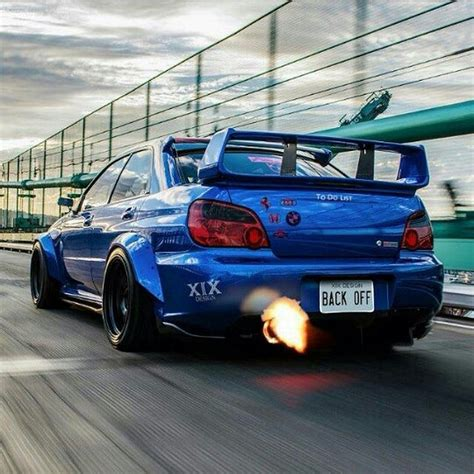Cool Subaru by Subaru Wrx Sti Cool Pictures 20 Mobmasker