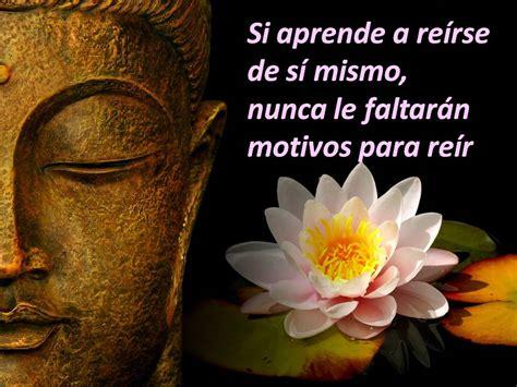 imagenes con frases zen reir siempre imagenes espirituales tarjetas con mensaje