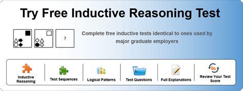 inductive kick definition inductive kick test method 28 images inductive reasoning worksheets davezan uncled