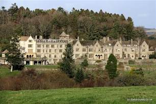 Luxurious Homes Interior hotel review bovey castle dartmoor baby routes