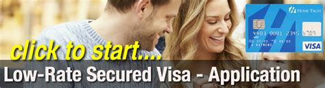 apply for home trust visas mortgages at dominion lending