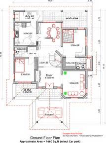 floor plan builder house floor plan designer home design home decorating