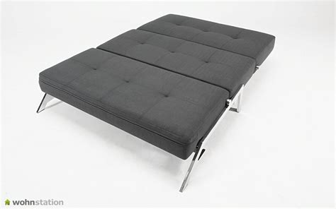 space saving sofa beds soho sofa beds great space saving sofa bed