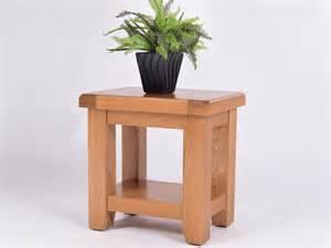 Small Table L Tables Malvern Oak L Table Small Solid Oak Furniture Oakea