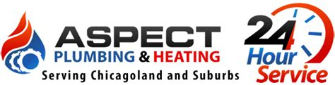 Aspect Plumbing And Heating by Trusted Naperville Plumber Aspect Plumbing 630 504 0256