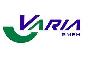 galabo garten und landschaftsbau gmbh münster inklusionsunternehmen m 252 nster varia industriemontage