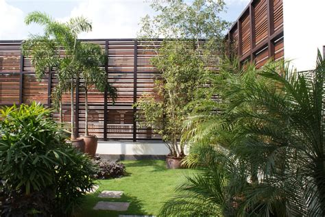 terrace gardening terrace garden house rma architects