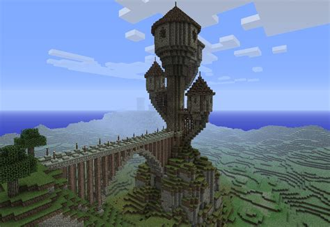 Home Design 3d Pc Mega by Medieval Wizards Tower Minecraft Project