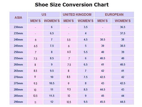 shoe size chart philippines to japan new snrd sn137 vintage women slip on sneakers tall up