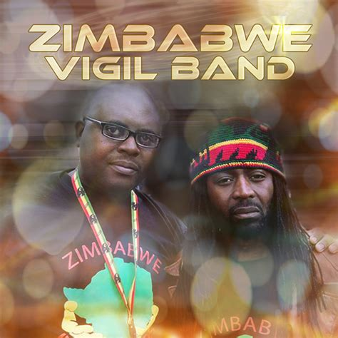zimbabwe newspapers news media abyz news links radio nehanda news zimbabwe newhairstylesformen2014 com
