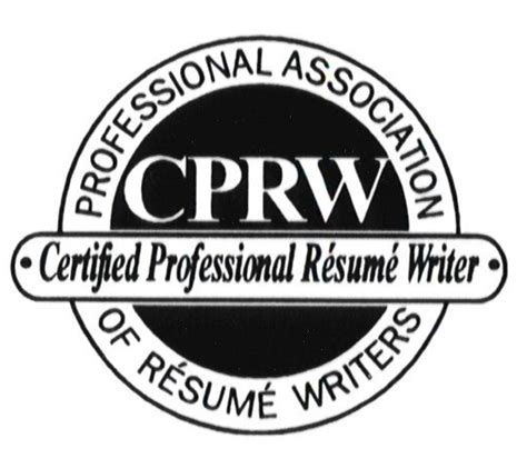 executive resume and cover letter writing kylie chown