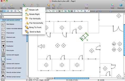 free floor plan software mac floor plan software mac floor plan software mac thraam not until home design free floor