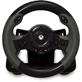 xbox one volanti compatibili hori racing wheel xbox one volanti e pedali al miglior