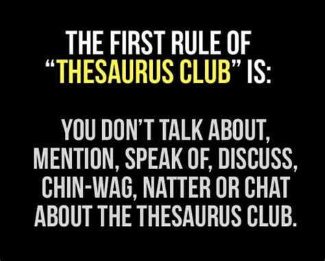 Meme Thesaurus - 17 best images about english memes on pinterest new